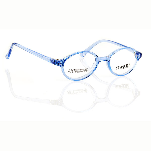 2ea44d4103 Kids — Swing Eyewear USA