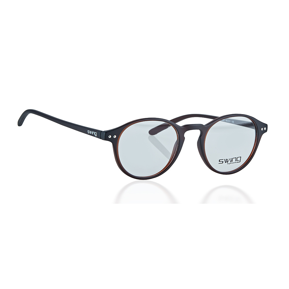 b20b64e623 Adults — Swing Eyewear USA