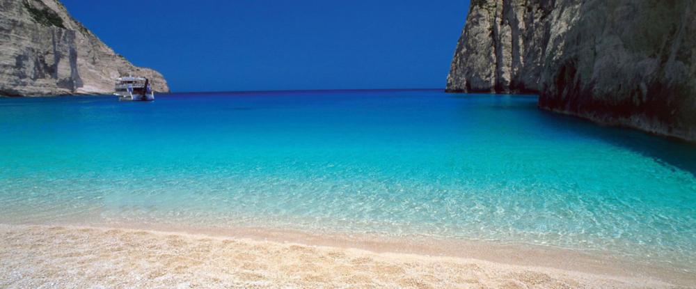 Corfu -