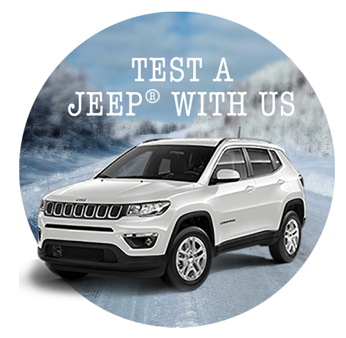 jeep_eng.png