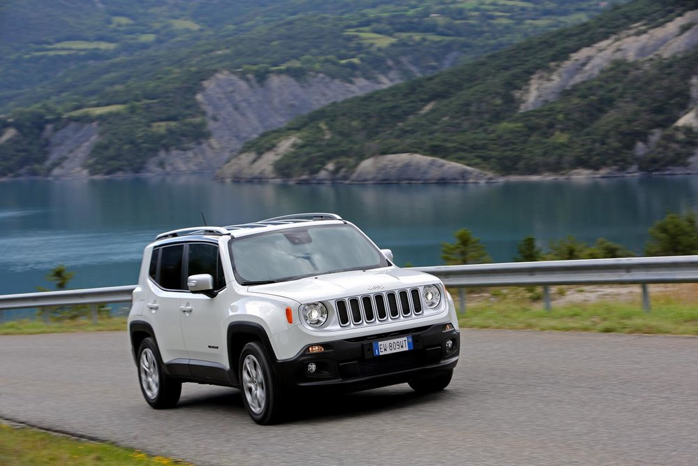 161115_Jeep_Renegade-Limited_01.jpg