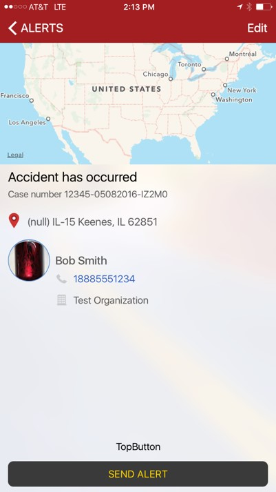 app-accident-occurred.jpg