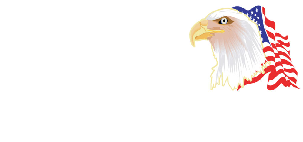 McClain Investigations
