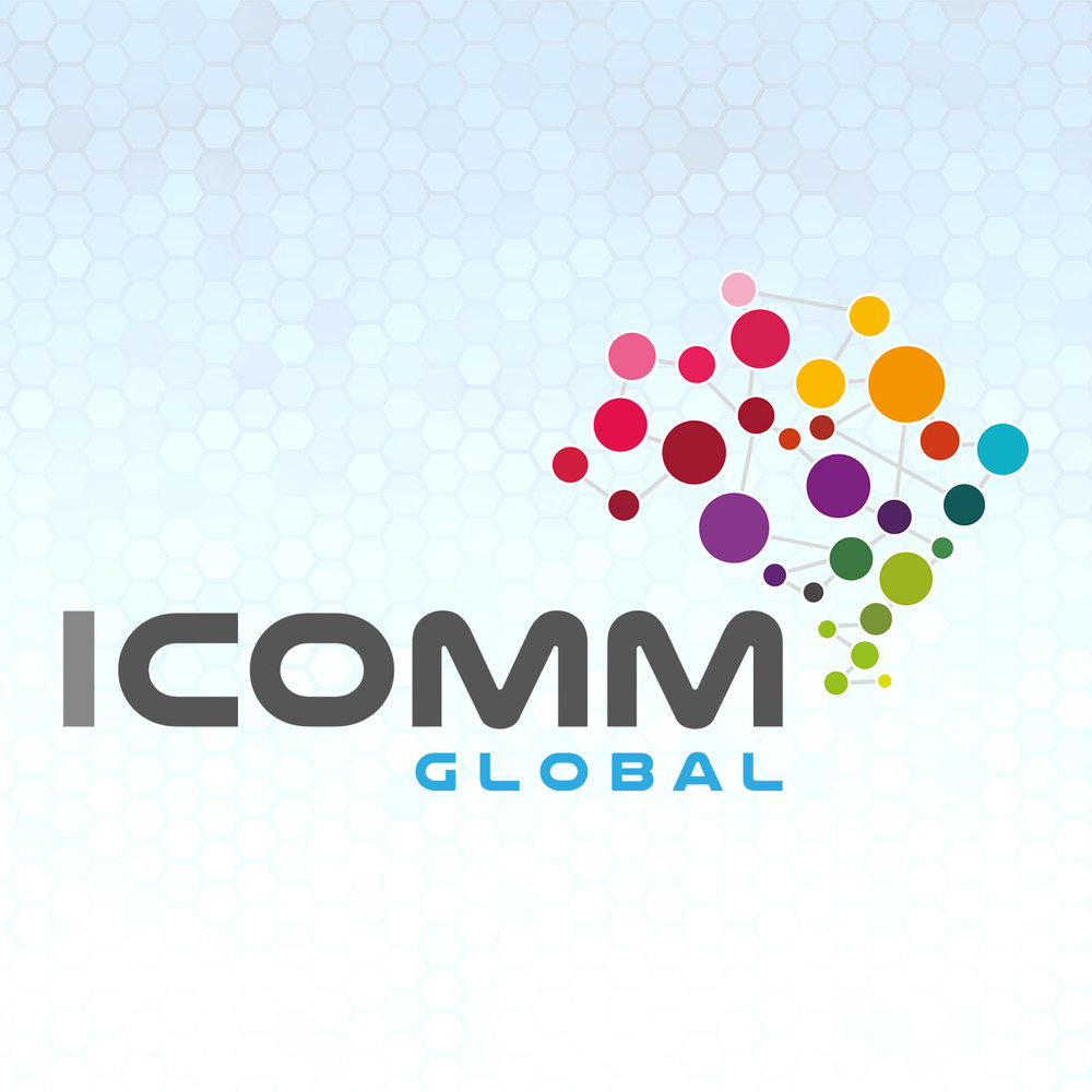 CC-Strategy-ICOMM-Global.jpg