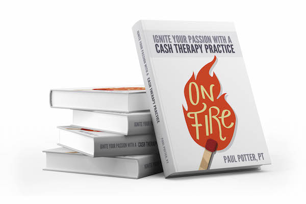 On Fire book-600x600 copy.jpg