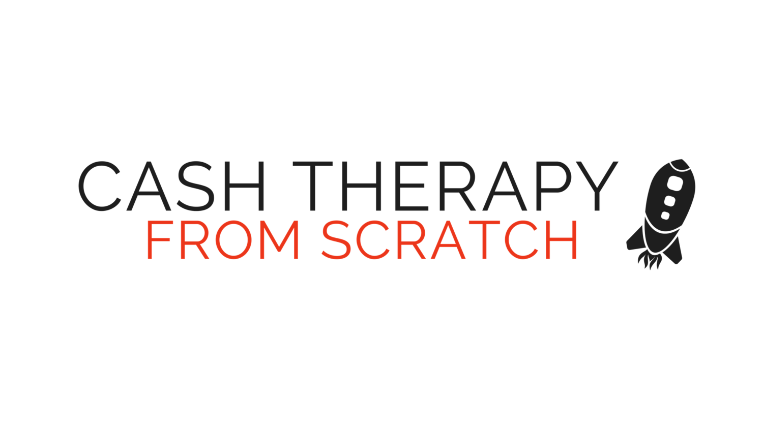 Cash Therapy Practice From Scratch