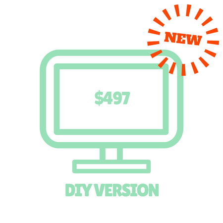 NEW DIY $497 computer icon 450.png
