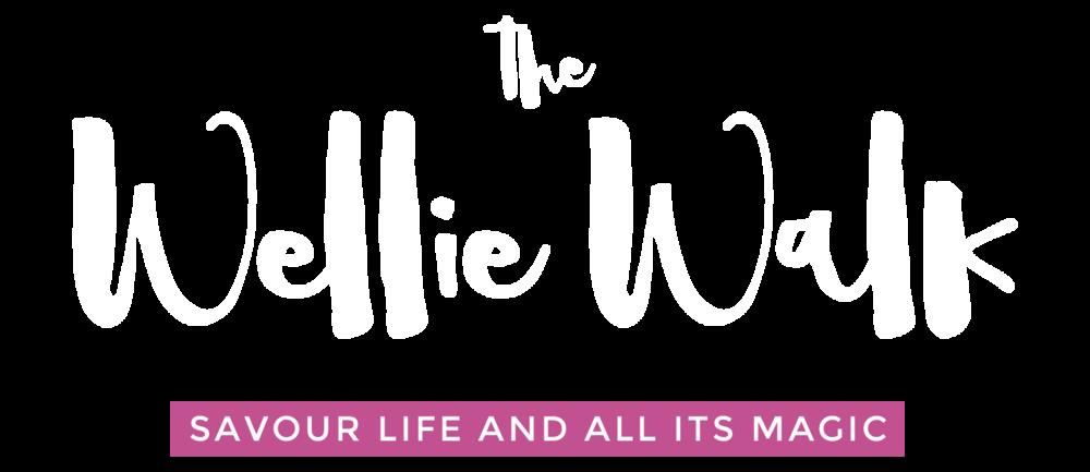The Wellie Walk