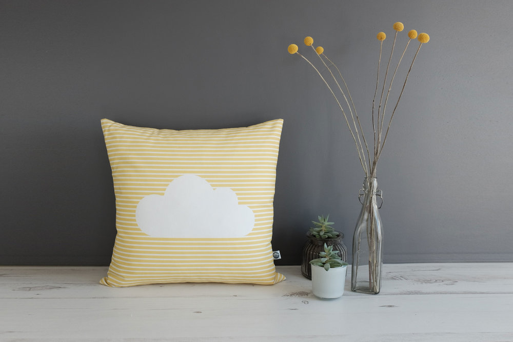 Cornish Cloud cushion in saffron.jpg