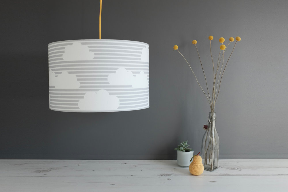 Cornish Clouds in Mizzle lamp high res.jpg