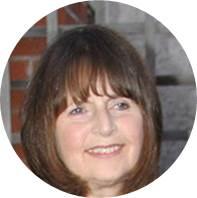 Sue Lyle Bio photo.jpg