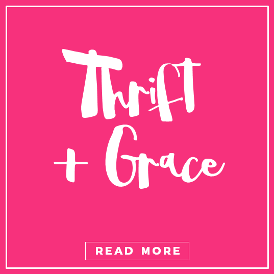 THRIFT AND GRACE SQUARE.png