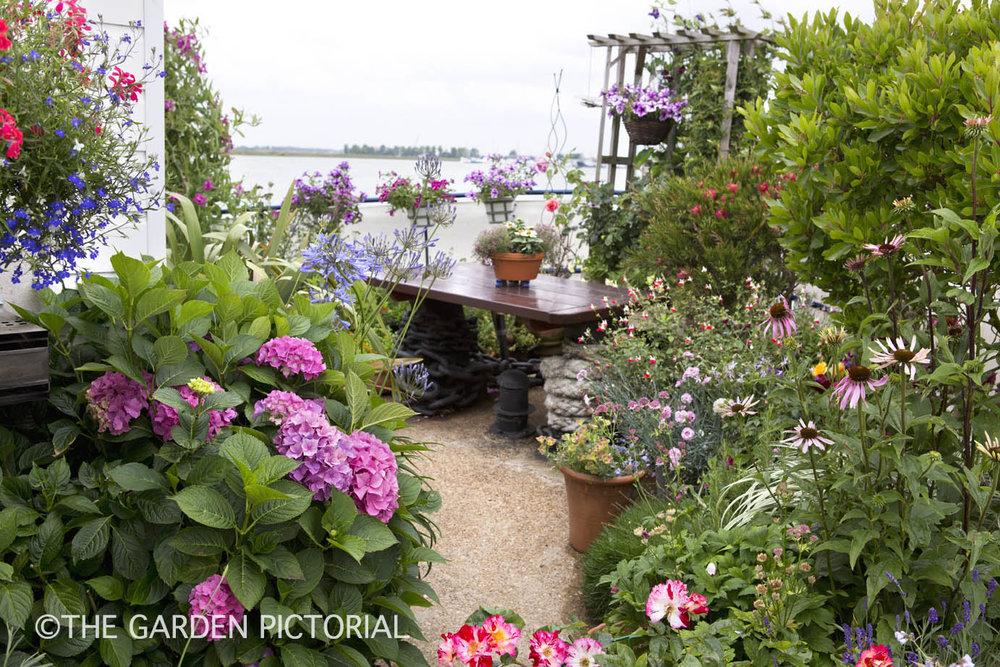 Overall garden a3  copy.jpg