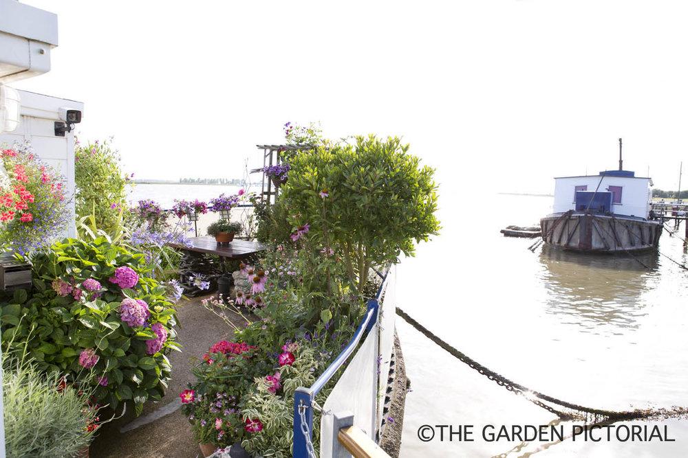 Overall garden a6  copy.jpg