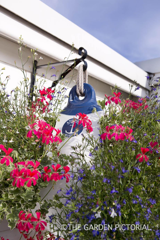 Overall garden a9  copy.jpg