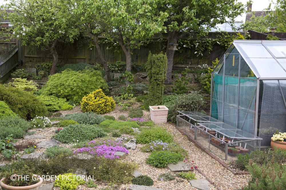 Back garden overall a4  copy.jpg