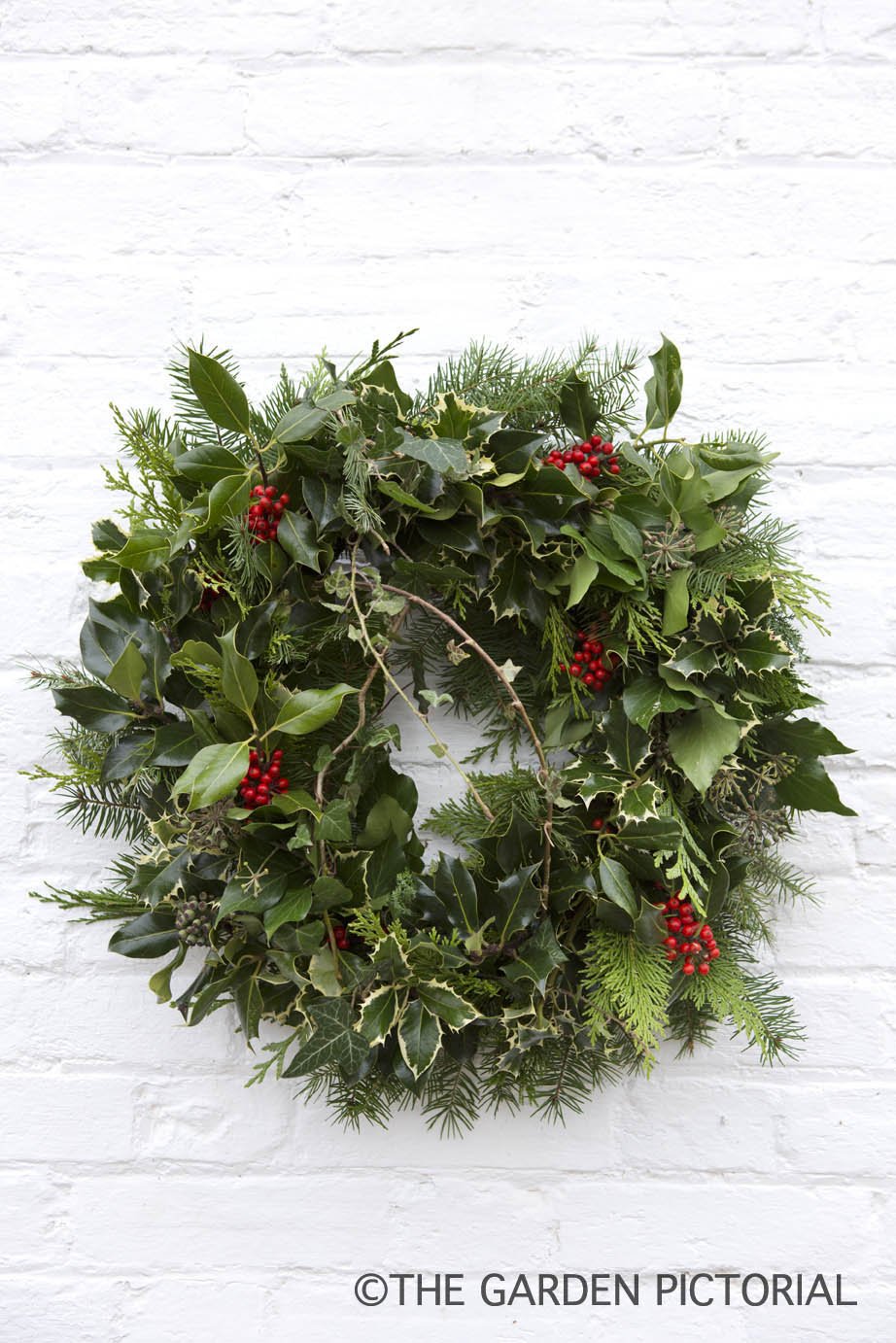Holly Wreath c25  copy.jpg