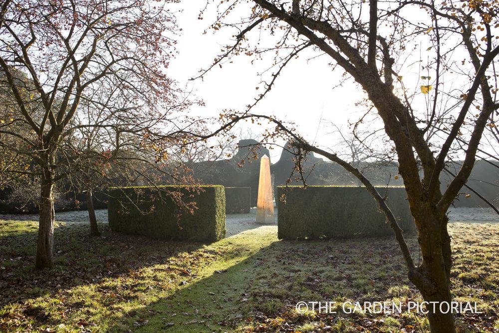 Obelisk a1 .jpg