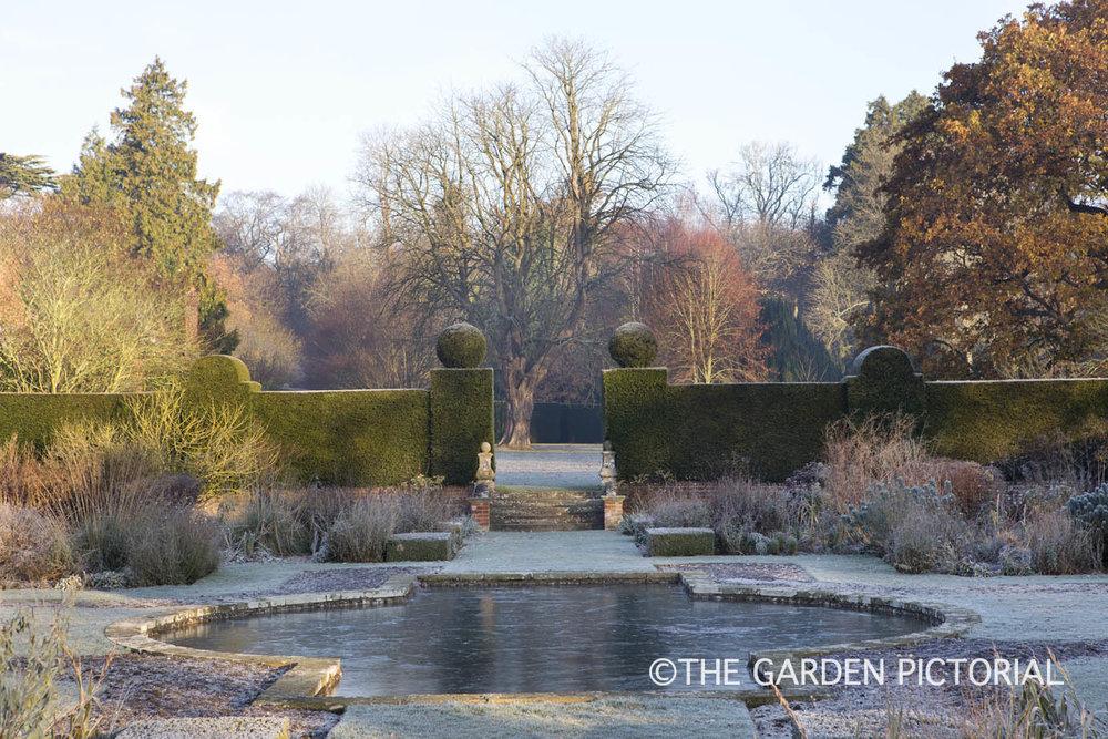 Sunken Garden a2 .jpg