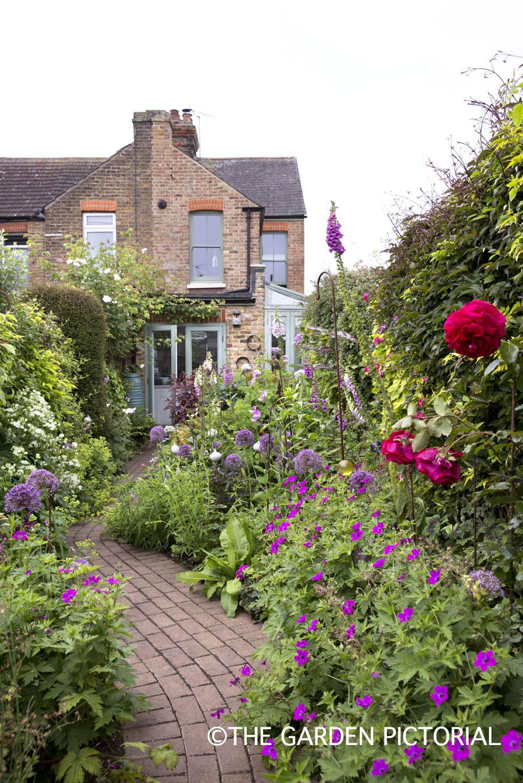 Overall garden a1  copy.jpg