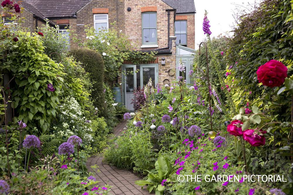 Overall garden a2  copy.jpg