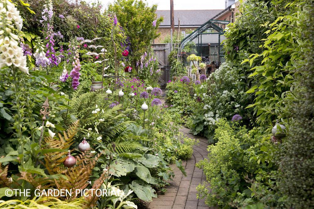 Overall garden a5  copy.jpg