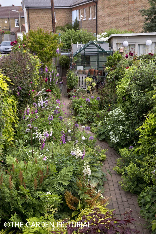 Overall garden a8  copy.jpg