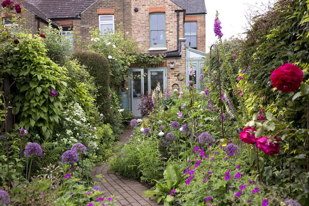 Overall garden a2 .jpg