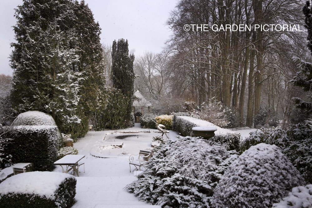 Gibberd_Garden_a5.jpg