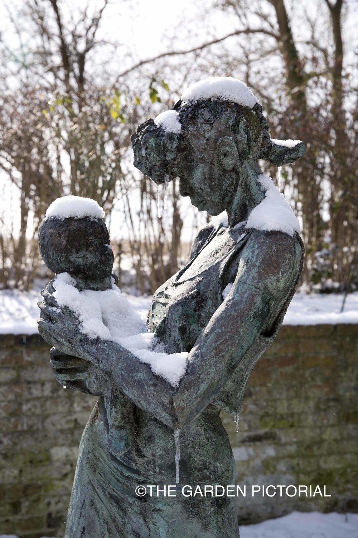 Gibberd_Sculptures_b17.jpg