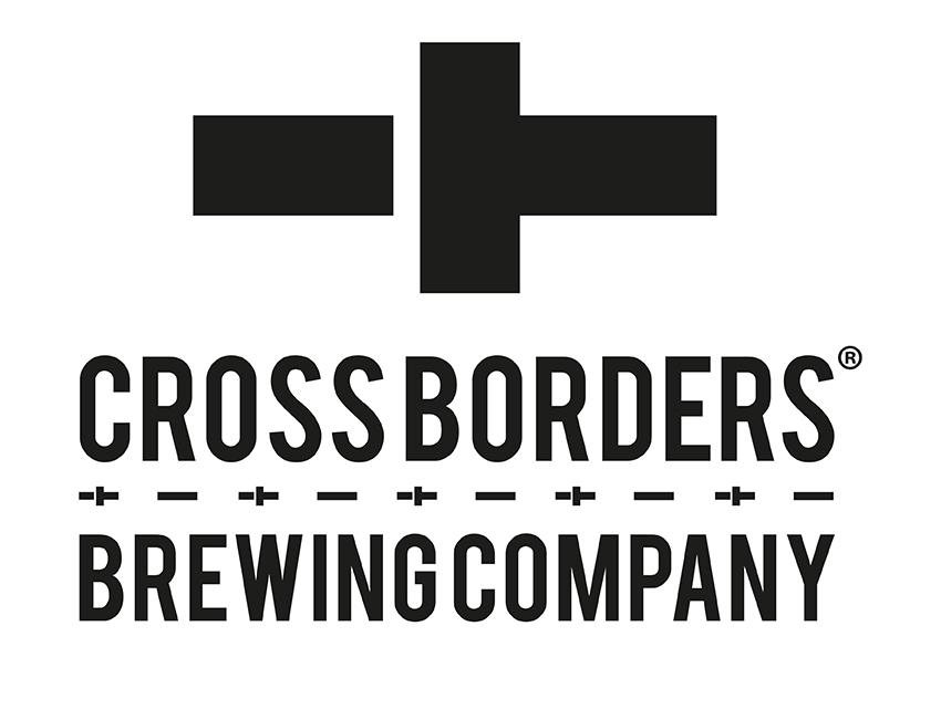 Cross Borders Brewing Company