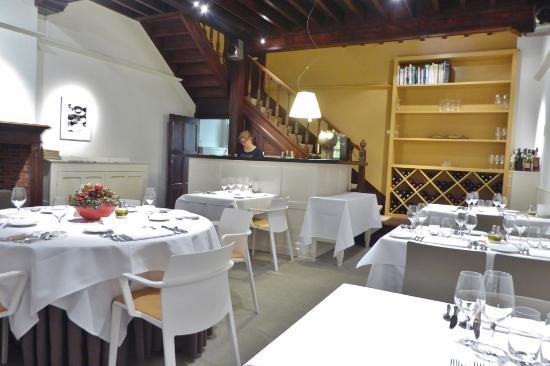restaurantblankenberge