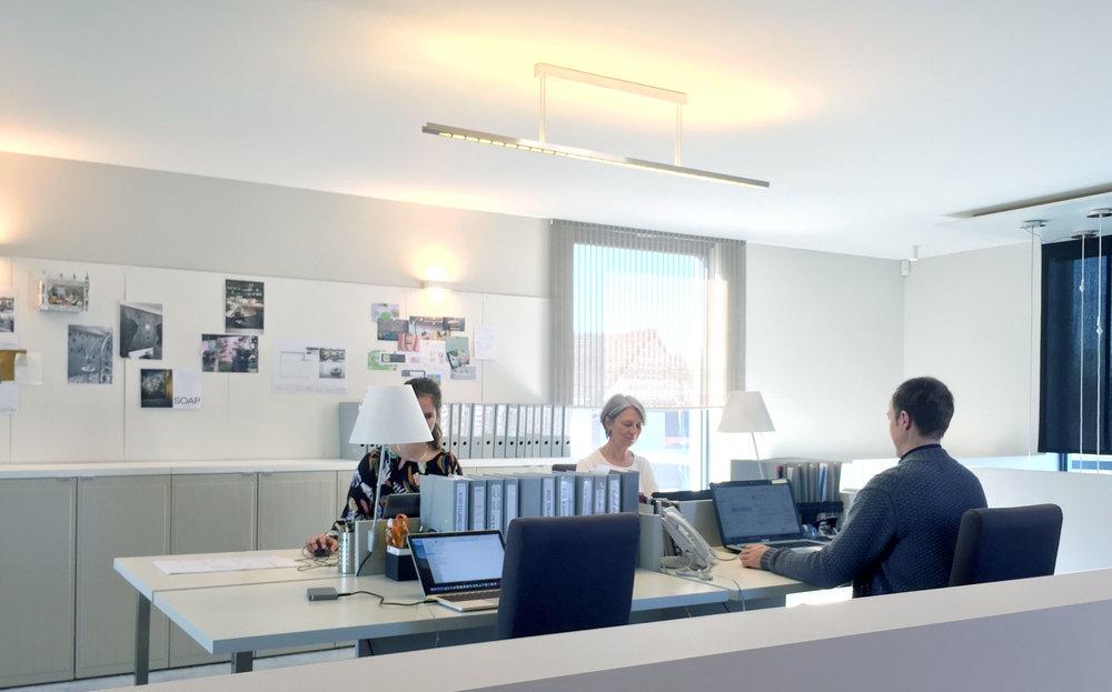 isabel-gilles-architecture-d-interieur.jpg