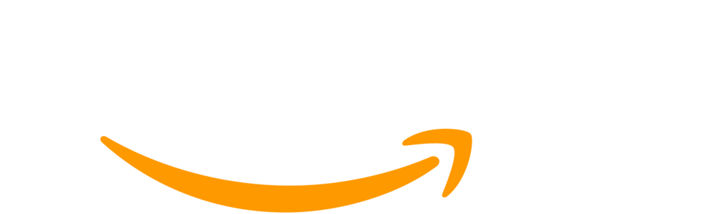 amazon-logo_rgb_rev.png