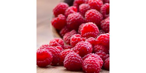 drop-down_raspberry-keytones.png