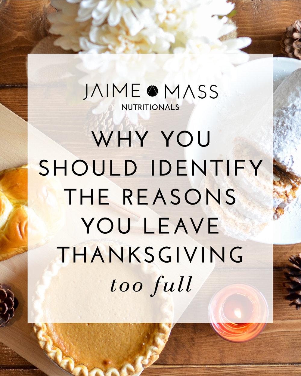 thanksgiving-blog_0.jpg