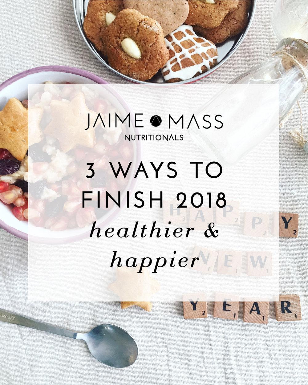 new-year-health-blog.jpg