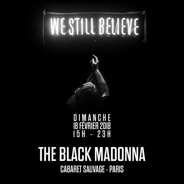 Paris, do you believe ? Je suis très heureuse de vous annoncer cette fête très spéciale pour moi. Toute une journée ensemble ! TBM
