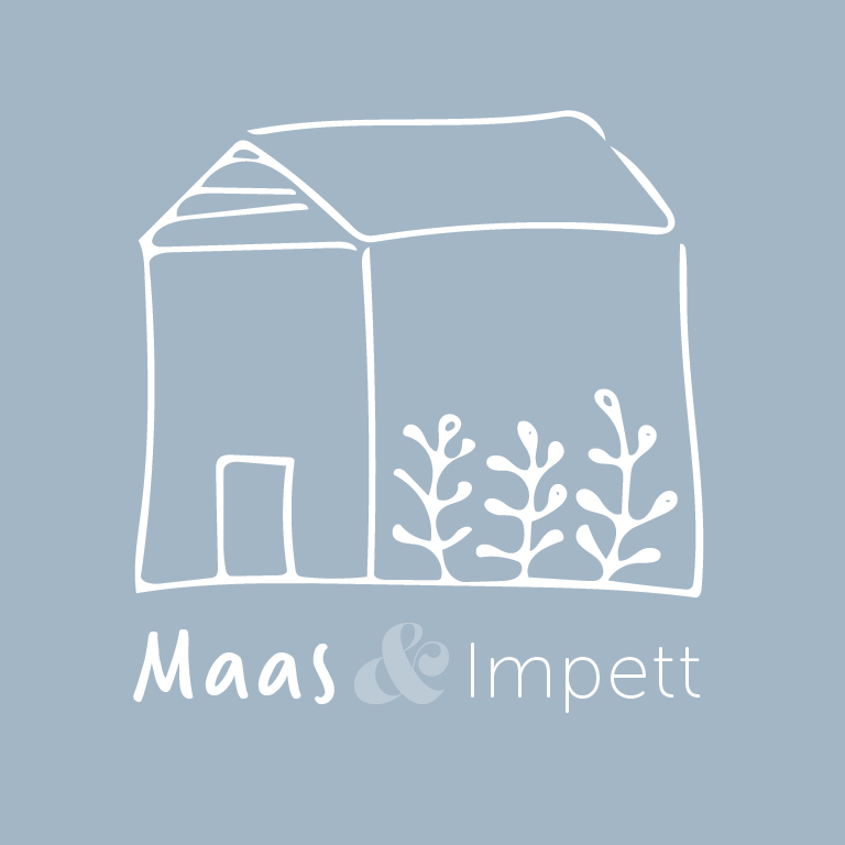 logo design lymington