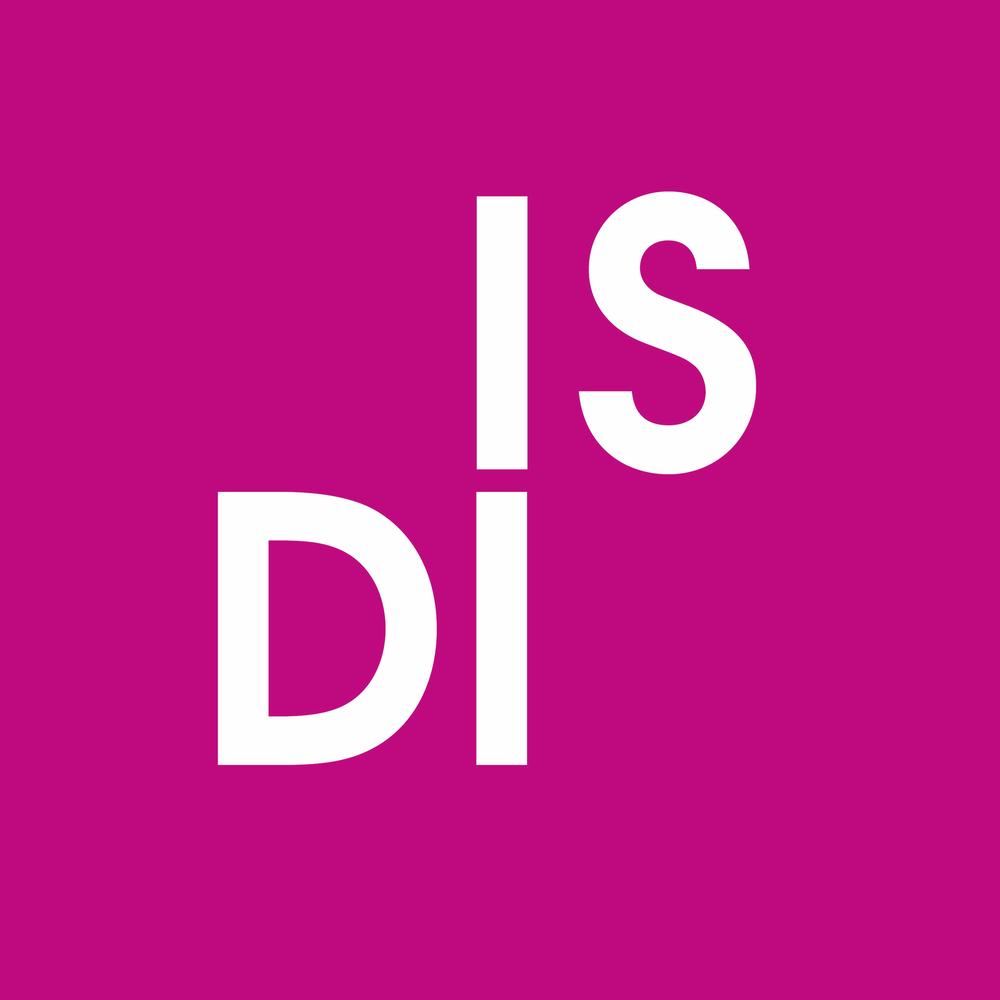 Logo design Isil Didem Campanella Potter
