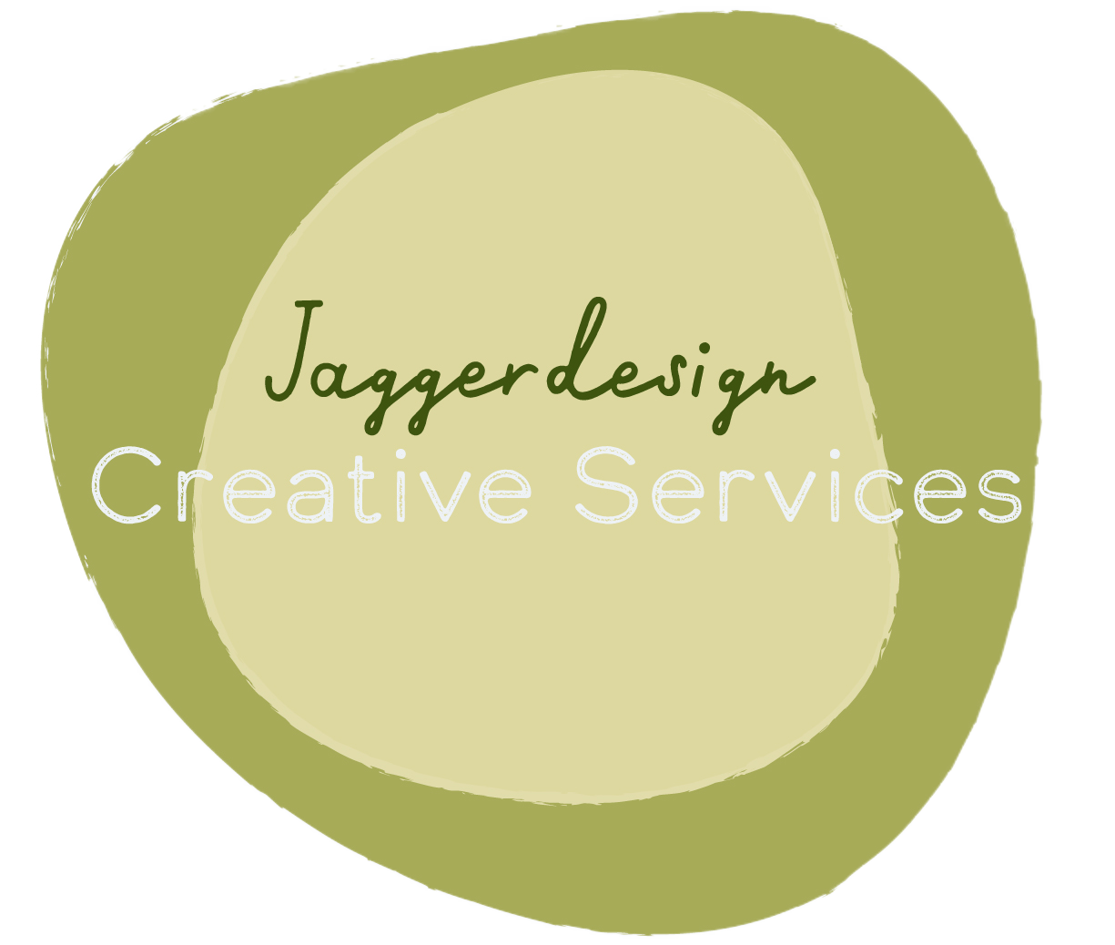 Jaggerdesign, Creative Services, Lymington