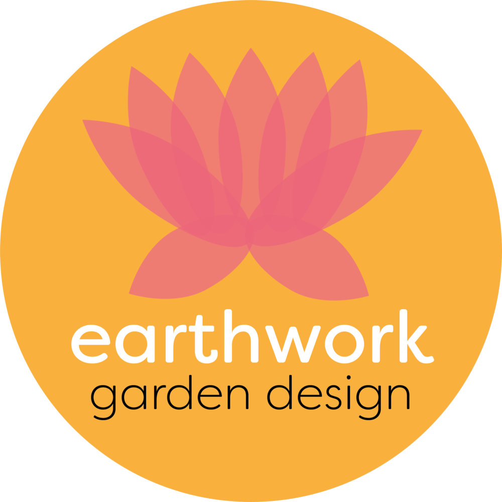 Earthwork logo final nb@300x-100.png