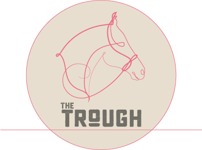trough logo c2.png