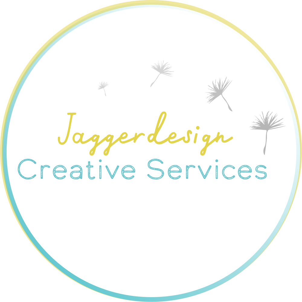 Jaggerdesign Creative