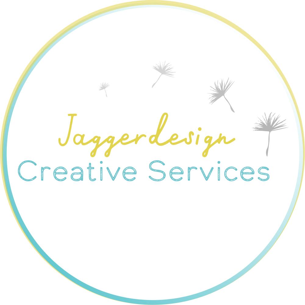 Jaggerdesign Creative