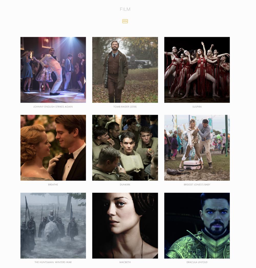 Screenshot 2019-02-13 14.49.47.png
