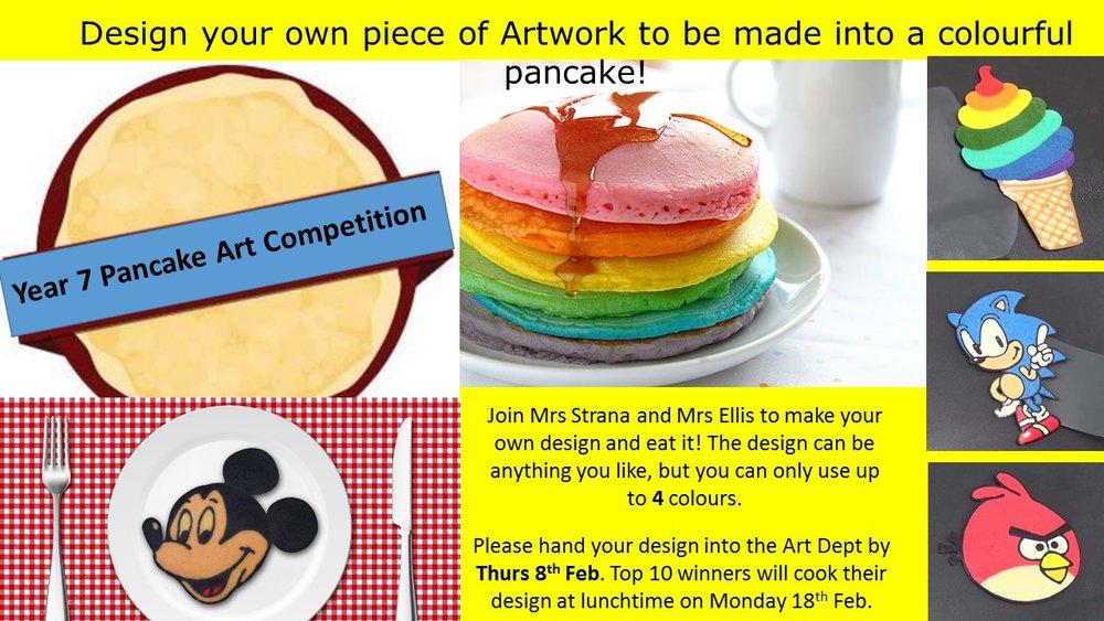 Pancake Poster.jpg