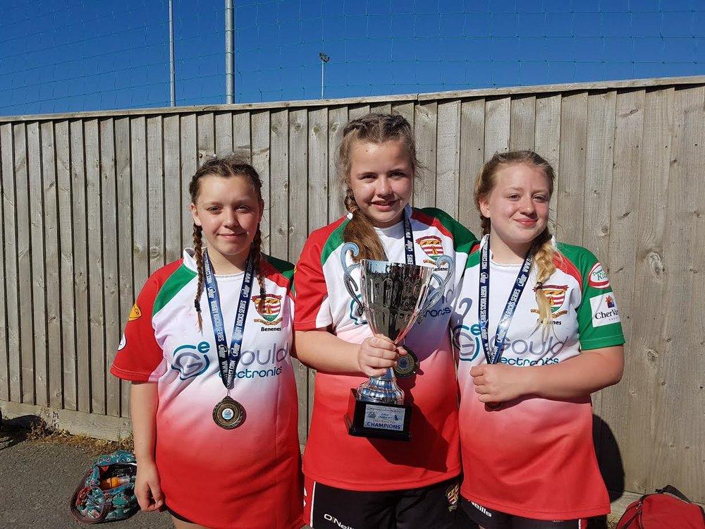 rugbygirls.jpg