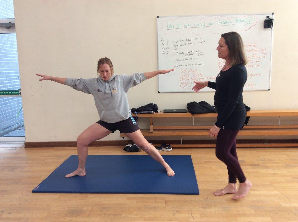 yogaclass3.JPG