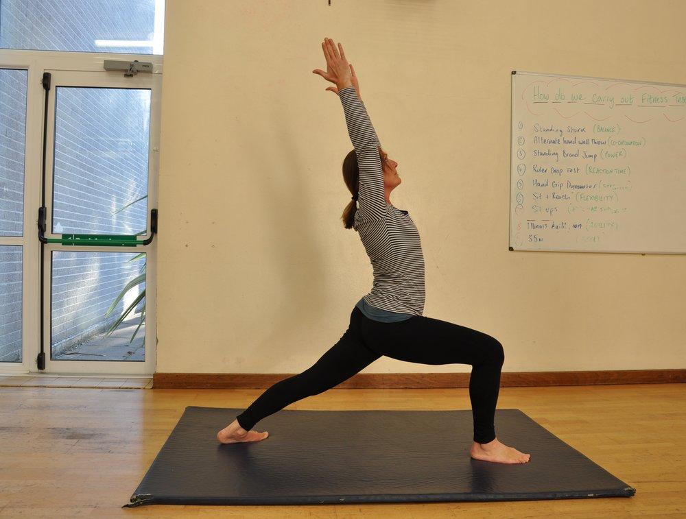 yogaclass.JPG